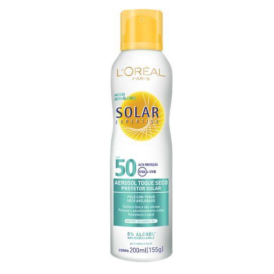 protetor-solar-loreal-expertise-fps50-toque-seco-sem-alcool-aerosol-200ml-115g-principal