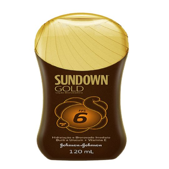 bronzeador-sundown-gold-fps6-locao-120ml-principal