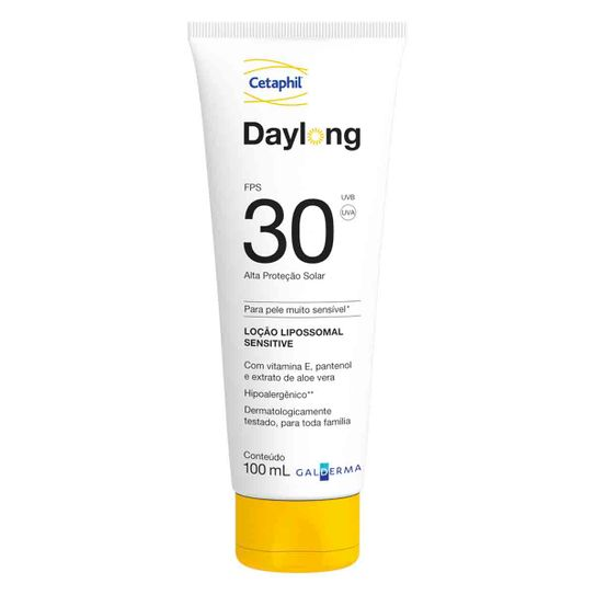 cetaphil-daylong-locao-lipossomal-sensitive-fps30-100ml-principal