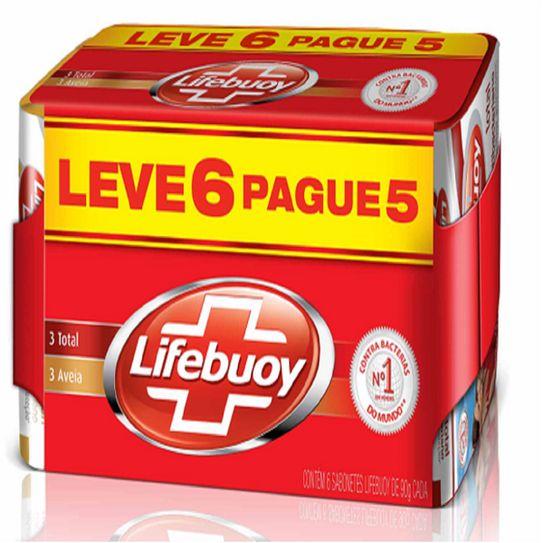 sab-lifebuoy-3-unidades-total-mais-3-unidades-aveia-90g-leve-6-pague-5-principal