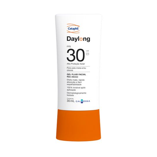 cetaphil-daylong-gel-fluid-facial-fps30-30ml-principal