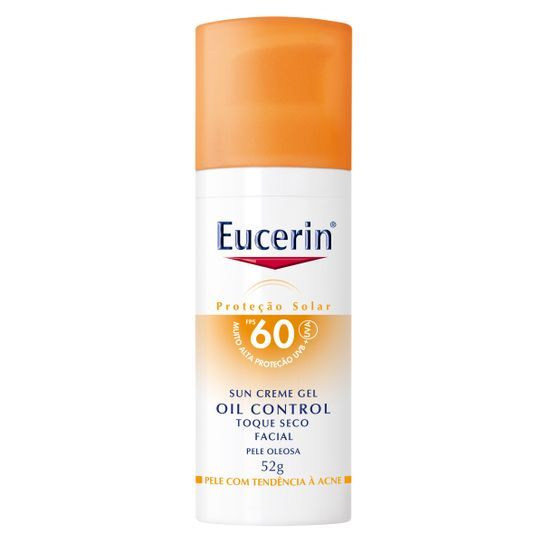 eucerin-proteor-solar-facial-fps-60-oil-control-creme-gel-52g-principal