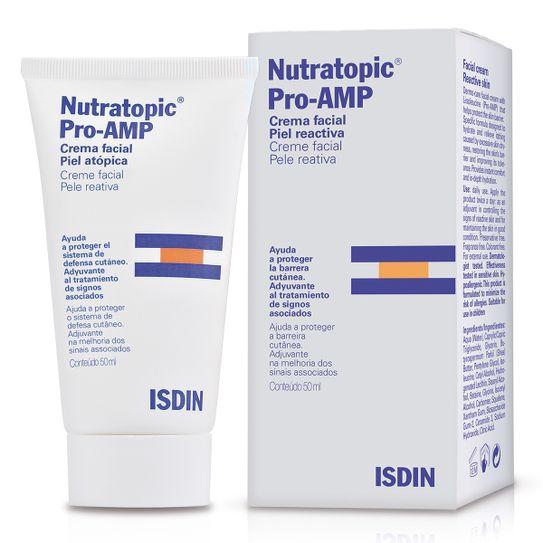 nutratopic-pro-amp-creme-facial-50ml-isdin-principal