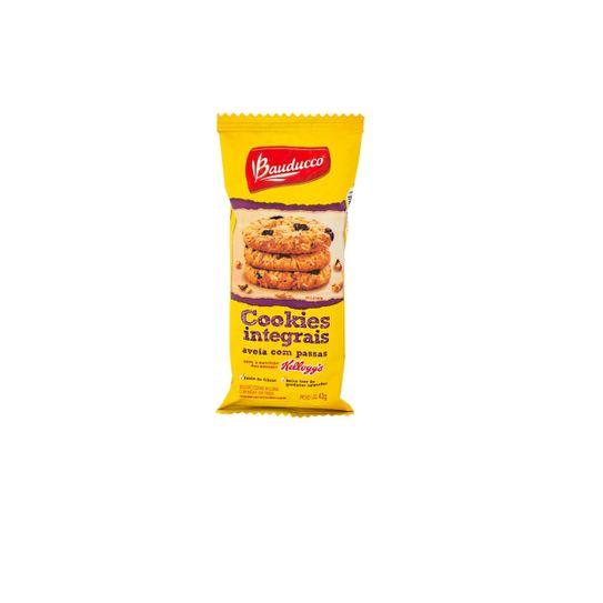cookies-bauducco-integrais-aveia-com-passas-40g-principal