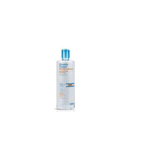 ureadin-agua-micellar-250ml-isdin-principal