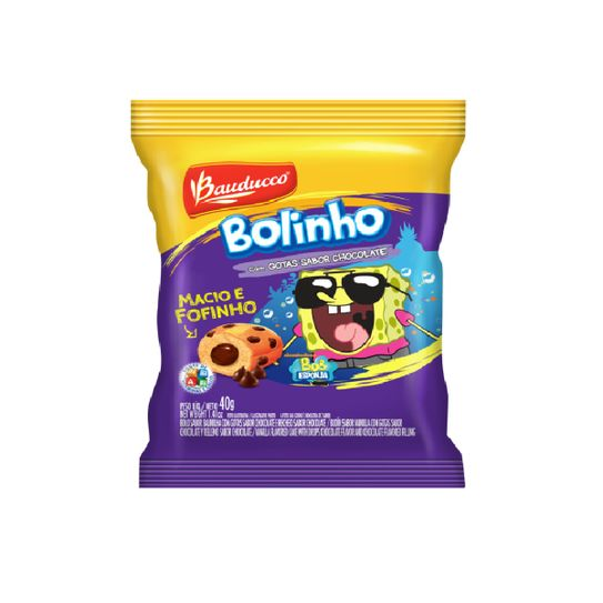 bolinho-bauducco-gotas-de-chocolate-40g-principal