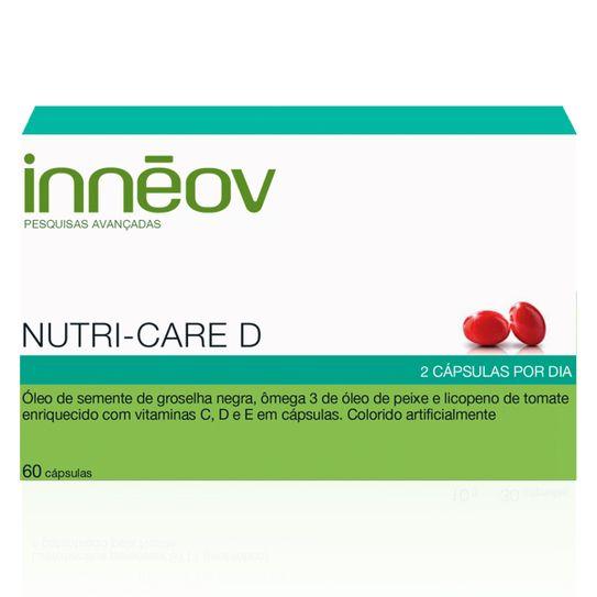 inneov-nutri-care-d-com-60-capsulas-principal