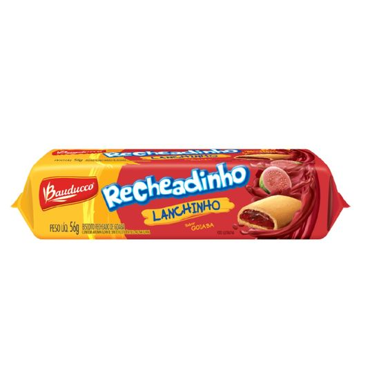 biscoito-bauducco-recheadinho-goiabinha-56g-principal