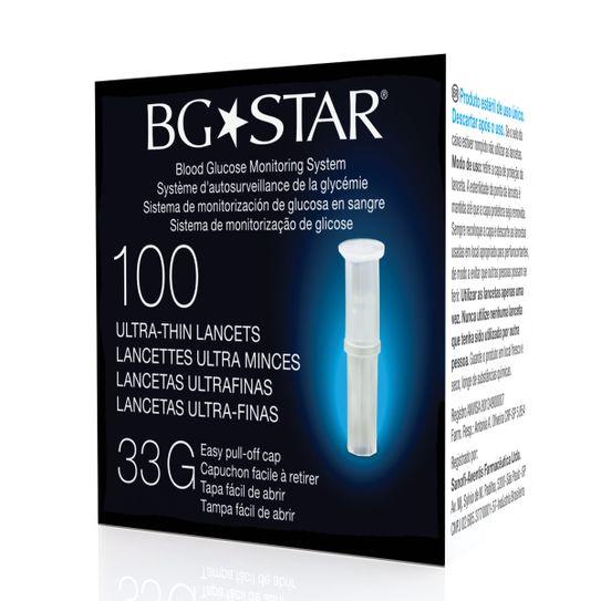 lanceta-bgstar-com-100-unidades-principal