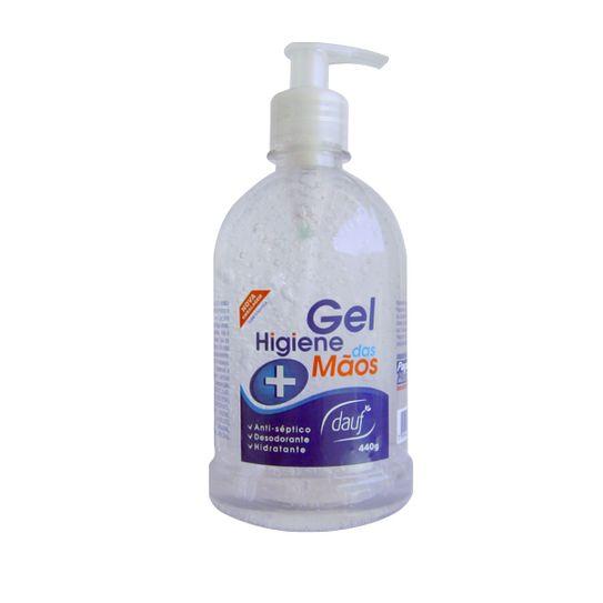 gel-para-higiene-das-maos-dauf-com-valvula-440g-principal
