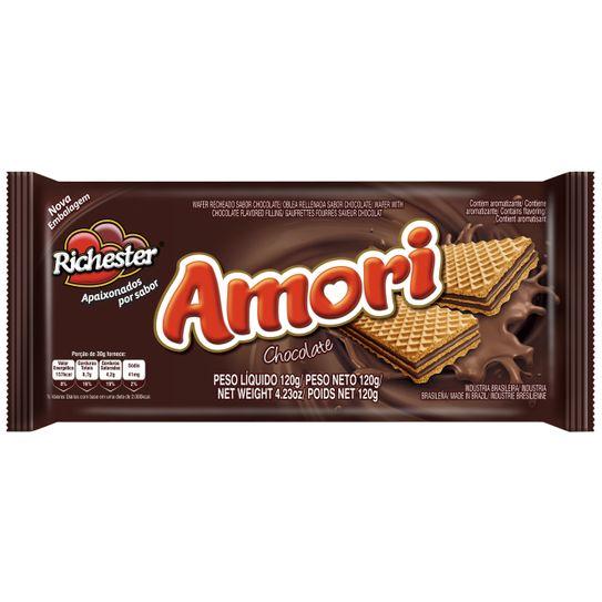 biscoito-richester-amori-wafer-chocolate-120g-principal