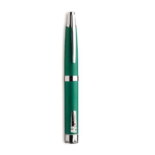 caneta-humapen-luxura-hd-3ml-com-1-unidade-principal