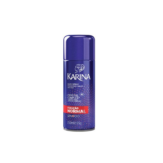 fixador-capilar-karina-normal-spray-250ml-principal