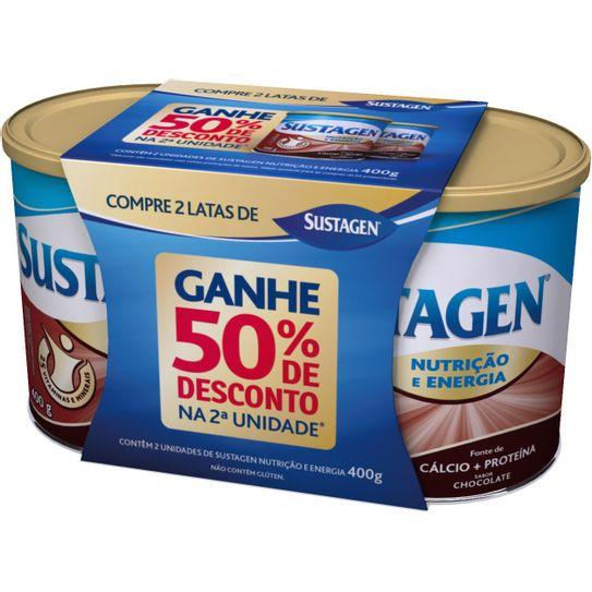 sustagen-chocolate-400g-com-02-unidades-ganhe-50porcento-de-desconto-na-segunda-unidade-principal