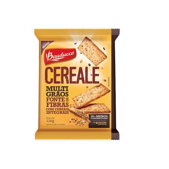 biscoito-bauducco-cereale-multigraos-114g-principal