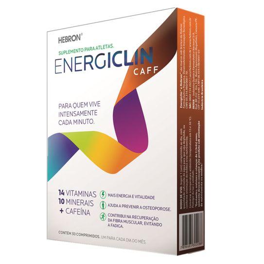 energiclin-caff-com-30-comprimidos-principal