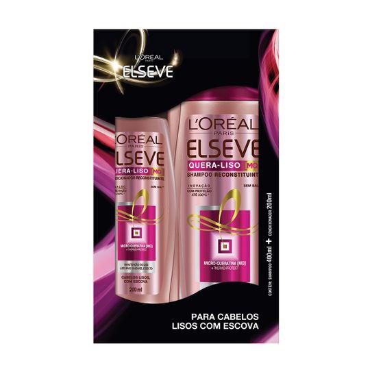 shampoo-elseve-quera-liso-micro-queratina-400ml-mais-condicionador-elseve-quera-liso-micro-queratina-200ml-preco-especial-principal