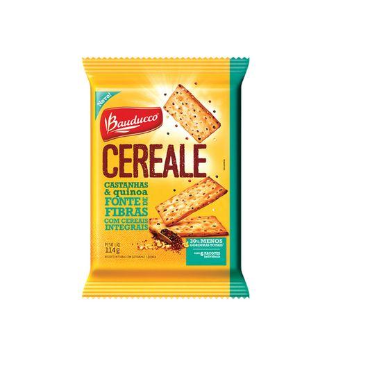 biscoito-bauducco-cereale-castanha-quinoa-114g-principal