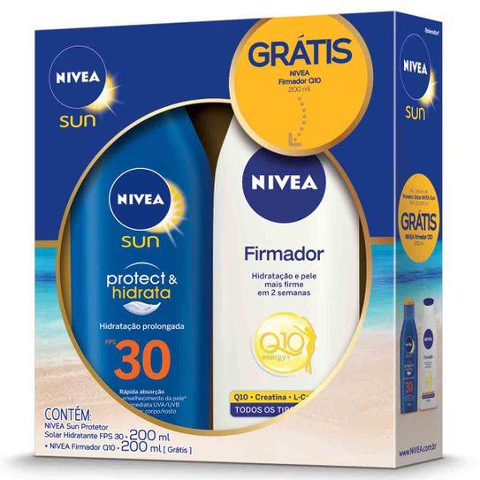 protetor-solar-nivea-protec-hidrata-fps30-200ml-gratis-hidratante-nivea-firmador-q10-200ml-principal