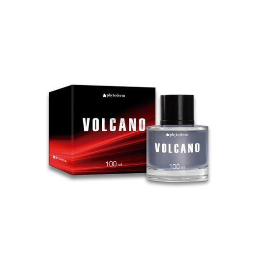 colonia-phytoderm-volcano-100ml-principal