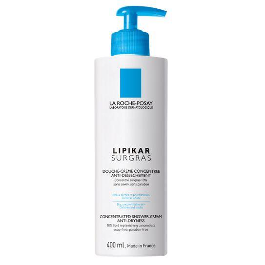 lipikar-surgras-sabonete-liquido-400ml-principal