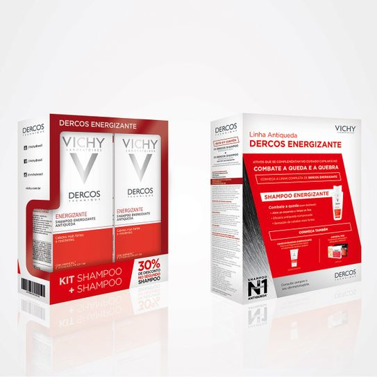 kit-com-02-shampoo-dercos-vichy-aminexil-energisant-200ml-desconto-de-30porcento-na-2-unidade-principal