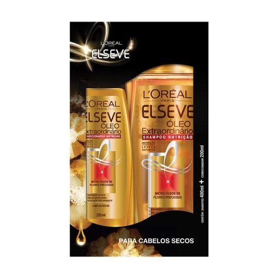 shampoo-elseve-oleo-extraordinario-400ml-mais-condicionador-elseve-oleo-extraordinario-200ml-preco-especial-principal