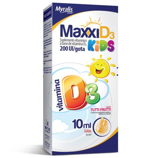 maxxi-d3-kids-sabor-tutti-frutti-10ml-principal