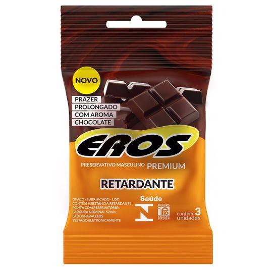 preservativo-eros-retardante-sabor-chocolate-com-03-unidades-principal