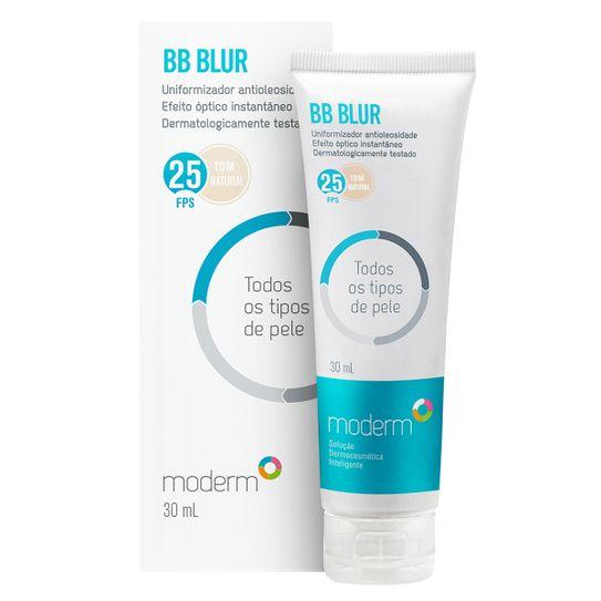 moderm-bb-blur-fps25-30ml-principal