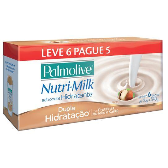 sabonete-palmolive-nutri-milk-dupla-hidratacao-barra-90g-leve-6-pague-5-principal