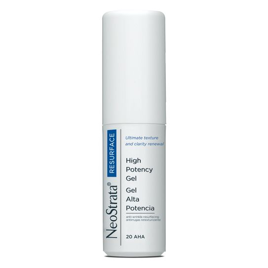 neostrata-high-potency-gel-30ml-principal