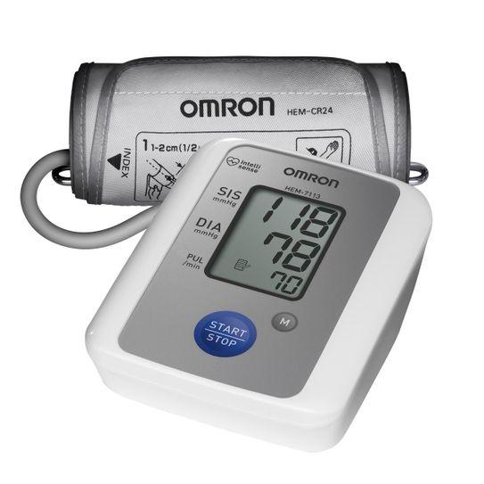 monitor-de-pressao-omron-digital-de-braco-automatico-hem-7113-principal