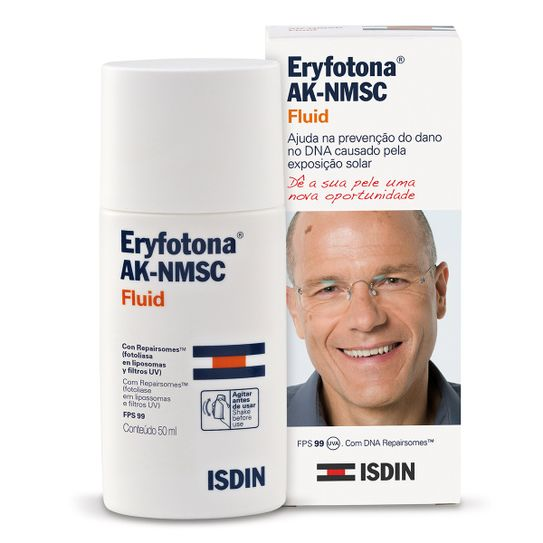 fotoquimiopreventivo-facial-isdin-eryfotona-ak-nmsc-creme-fps-99-50ml-principal