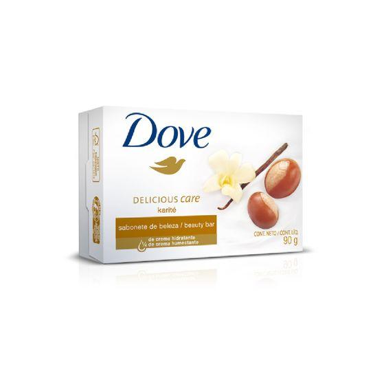 sabonete-dove-creamy-confort-karite-e-baunilha-90g-principal