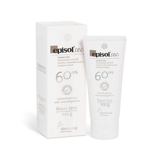 episol-protetor-solar-fps60-sec-toque-seco-100g-principal