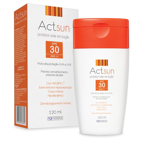 actsun-protetor-solar-fps30-120ml-principal