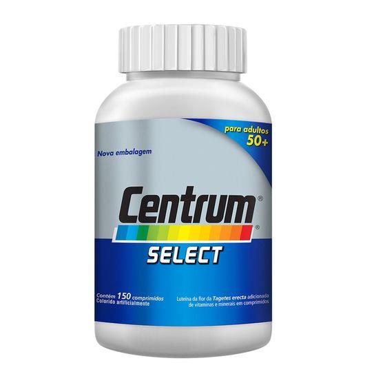 centrum-select-com-150-comprimidos-principal