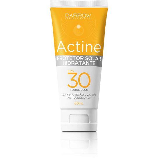 actine-fps30-bloqueador-solar-toque-seco-60ml-principal