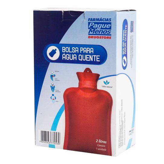 bolsa-pague-menos-para-agua-quente-2-litros-principal