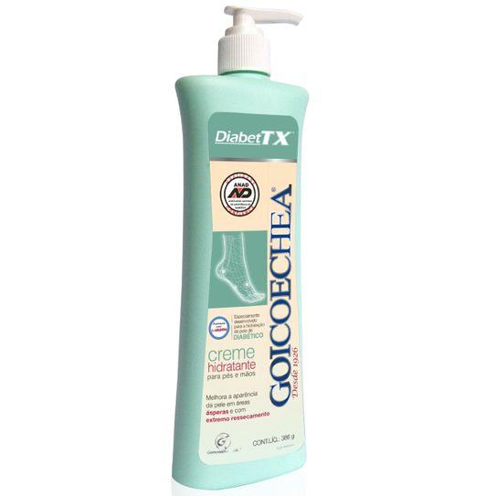 goicoechea-diabettx-creme-hidratante-385g-principal