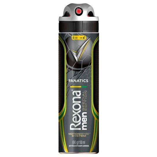 desodorante-rexona-fanatics-men-aerossol-90g-principal