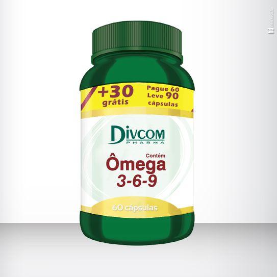 omega-3-6-9-divcom-com-60-capsulas-mais-gratis-30-capsulas-principal