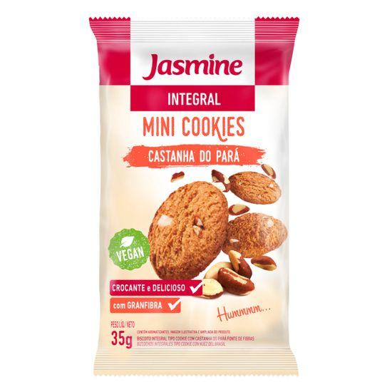 biscoito-jasmine-integral-mini-cookies-castanha-do-para-35g-principal