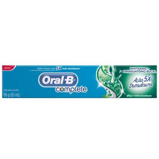 creme-dental-oral-b-complete-5x-acao-duradoura-menta-90g-principal