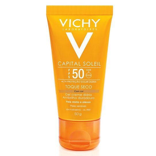 capital-soleil-vichy-fps50-toque-seco-com-cor-gel-creme-50g-principal