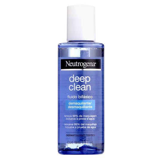 demaquilante-bifasico-neutrogena-deep-clean-removedor-de-maquiagem-para-os-olhos-117ml-principal