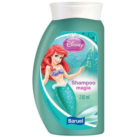 shampoo-disney-princesa-ariel-magia-230ml-principal