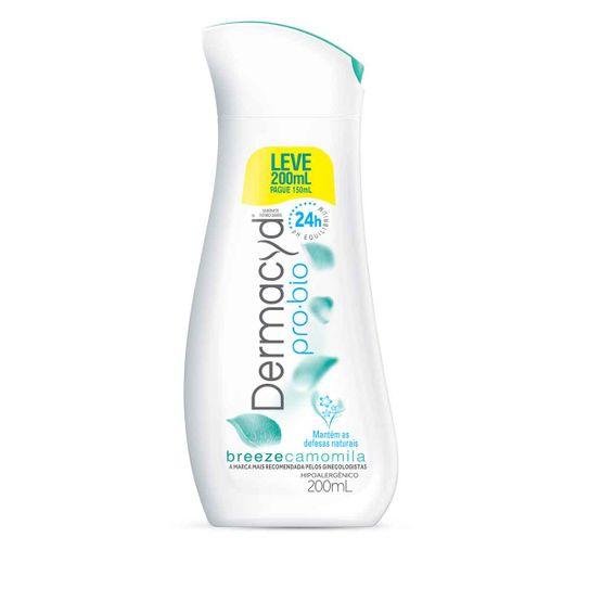 dermacyd-breeze-sabonete-intimo-liquido-leve-200-pague-150ml-principal