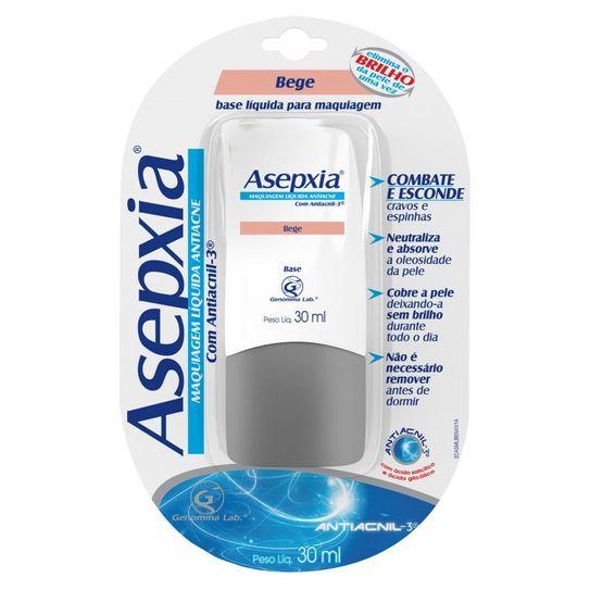 base-asepxia-cor-bege-liquida-30ml-principal
